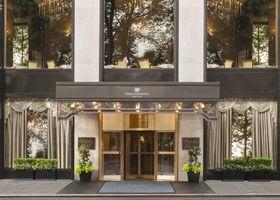 فندق بارك لين - فندق إيه سنترال بارك