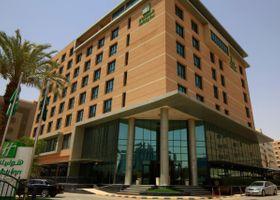 Holiday Inn Olaya, an IHG Hotel