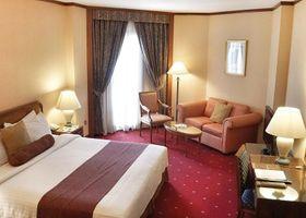 فندق سفير إنترناشيونال الكويت