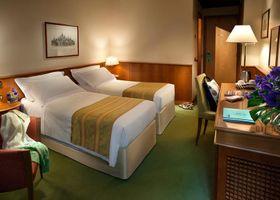 فندق كافور