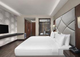 فندق بيز سيفاهير اسطنبول