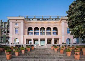 فندق ميرامار برشلونة جي إل