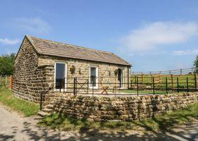 Lake Farm Cottage