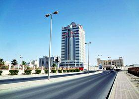 الراية سويتس المنامة