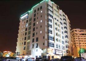 فندق ميرادور