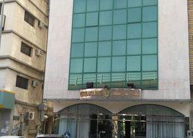 Casablanca Hotel Taif