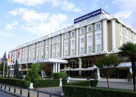 Eresin Hotels Topkapi