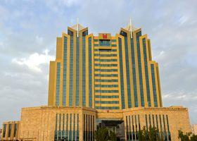 فندق ومركز مؤتمرات ميلينيوم الكويت