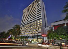 فندق جاياكارتا جاكرتا