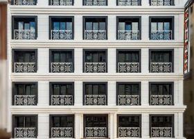 فندق غراند بالاس