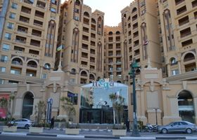 Eastern Al Montazah Hotel