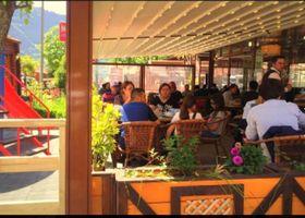 Inanlar / Huseyin Inan Hotel