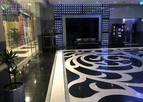 يانجون هوليداي هومز - مركز دبي المالي العالمي، بارك تاورز أبارتمنتس