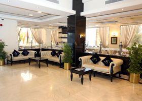 فندق برج المنامة