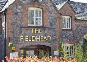 The Fieldhead Hotel