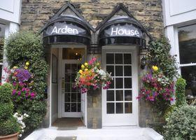 Arden House Guest House