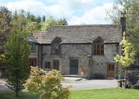 Ladygate Farm Bed and Breakfast
