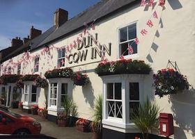Dun Cow Inn