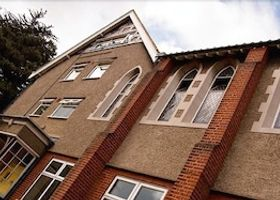 YHA Sheringham - Hostel