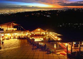 Grand Ussu Hotel & Convention