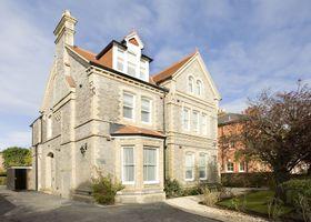 SACO Reading - Castle Crescent