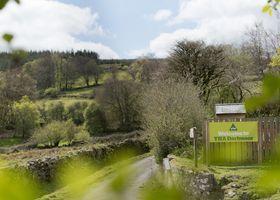 YHA Dartmoor - Hostel