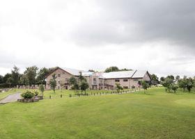 Oak Royal Hotel
