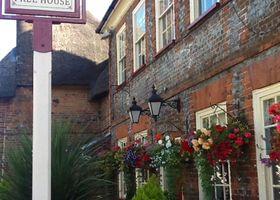 The Tipple Inn
