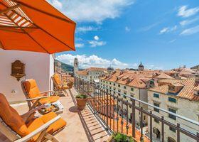 Irundo Dubrovnik - Old Town Apartments