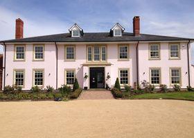 Nyland Manor