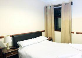 Iway Inn Hotel