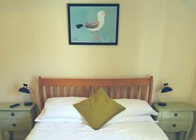 Workington House Bed and Breakfast