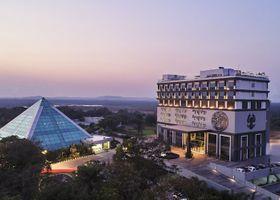 Eskay Resorts