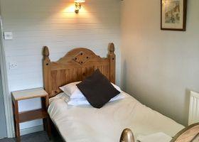 Littledean House Hotel
