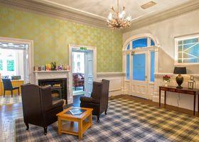 Balcary House Hotel
