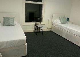 Icon Harwich Apartment