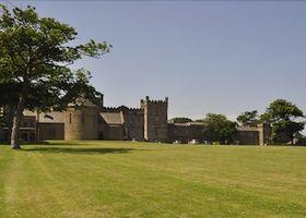 Sneaton Castle Centre