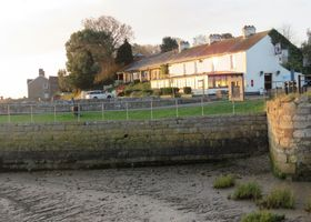 The Bay Horse Hotel and Restaurant