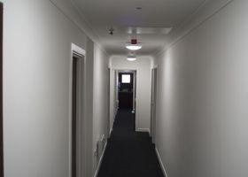 Kirks Korner Hotel