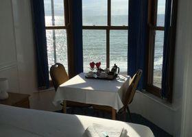 Celtic Bay Guest House