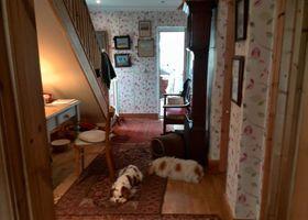 Brampton Dales Farm Bed and Breakfast