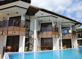 El Nido Reef Strand Resort