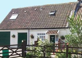 Greenacre Place Holiday Cottage