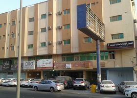 Al Eairy Furnished Apartments Al Ahsa 3
