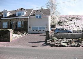 Craig Park House