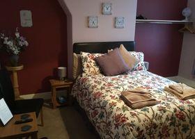 Berwyn Guest House