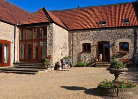 The Old Stables Bed & Breakfast