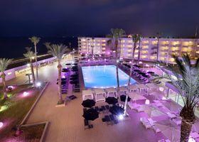 Hotel Garbi Ibiza & Spa