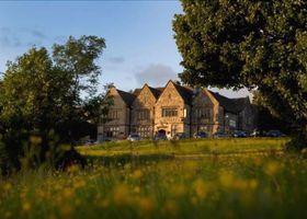 The Amberley Inn