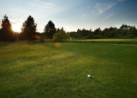 Essex Golf & Country Club